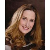 Dr. Sharon Lee Brawner