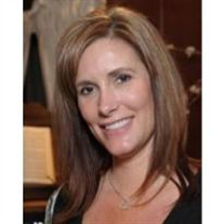 Katrina Ewing Gaudet