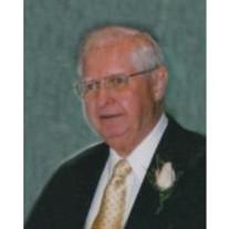 James J.  Wascher, Sr.