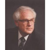 James A. Colquitt