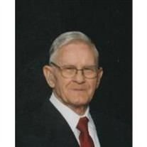 William A. McCurley