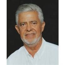Kenneth Butler