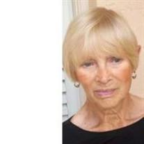 Joanne C. Selger