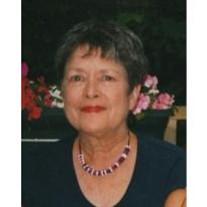 Maryanne Biegler Northcutt