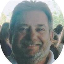 Richard Thomas Holthaus
