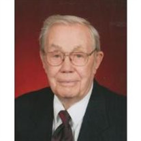 Clifton H,. Swanson