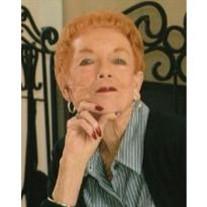 Jo Ann H. Hughes