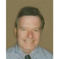 Robert Haines Benson II