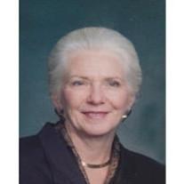 Miriam Elyea Carswell