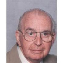 Dr. Moses D. Machado