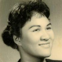 Lorna Lei Katoa