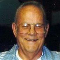David  Thompson Whitehead