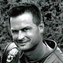 Joshua M Szot