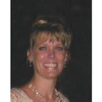 Donna Rudolph