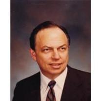 Dr. McKoy Rose