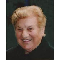Cvetana  Bachvarov