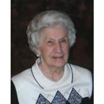 Gwendolyn H.  Blake