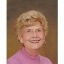 Virginia J. Dorman