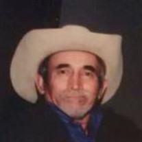 Mr. Manuel Carreon Pacheco