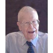Dr. Hal  Henschen