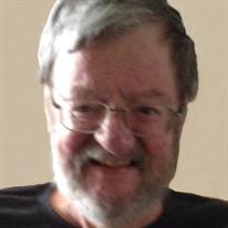 Mark  Theodore Gilderhus