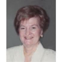 Louise M. Ferguson