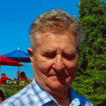 Tadeusz J. Srodon