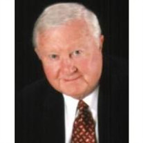 C. Jim Rice