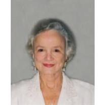 Helen Elrod Etheridge