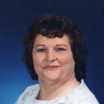 Mrs. Madeline Mary Liescheski