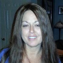 Lisa Kessler McFadden