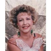 Carol Dean Barrett