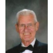 Charles L. Dornbusch