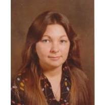 """Carrie """"Tammy"""" Virginia Furr"""