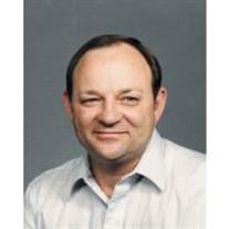 Douglas Norton