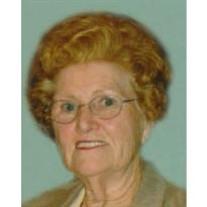 Ethel Watts Hunter