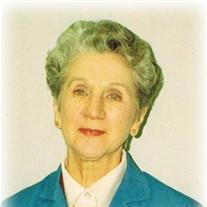 Anna E. Morawietz Berthelot