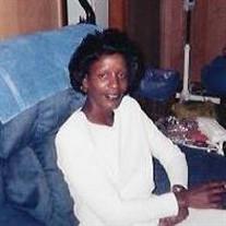 Joyce  Harper Jefferson