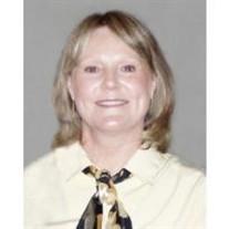Cheryl Dawsey Clark