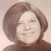 Theresa  L. Lawson