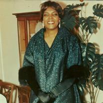 Ethel  L. Drummond