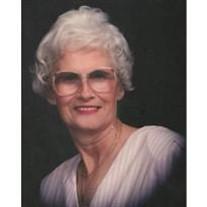 Gladys Jones Chamblee Mauldin