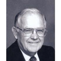 Harold E. Shreiner