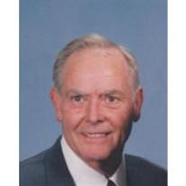 Joe Allen Correll