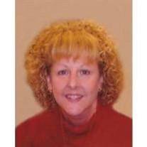 """Deborah Joy """"Debbie"""" Ellers"""