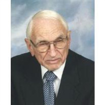 "William R. ""Bill"" Tapp, Jr."