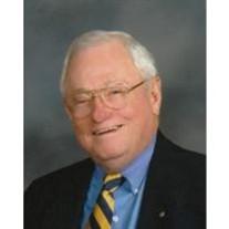 Earl H. Marsh, Jr. (Sonny)