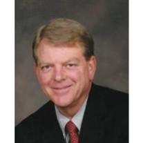 Charles Lloyd Bartlett