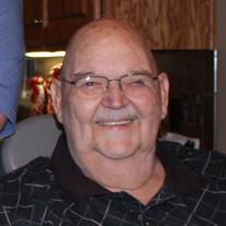 Joseph W. O'Connor