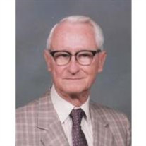 William Harris  Mathis, Jr., MD